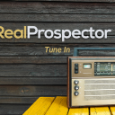 Real Prospector Radio Show: Episode 3, First Time Homebuyers